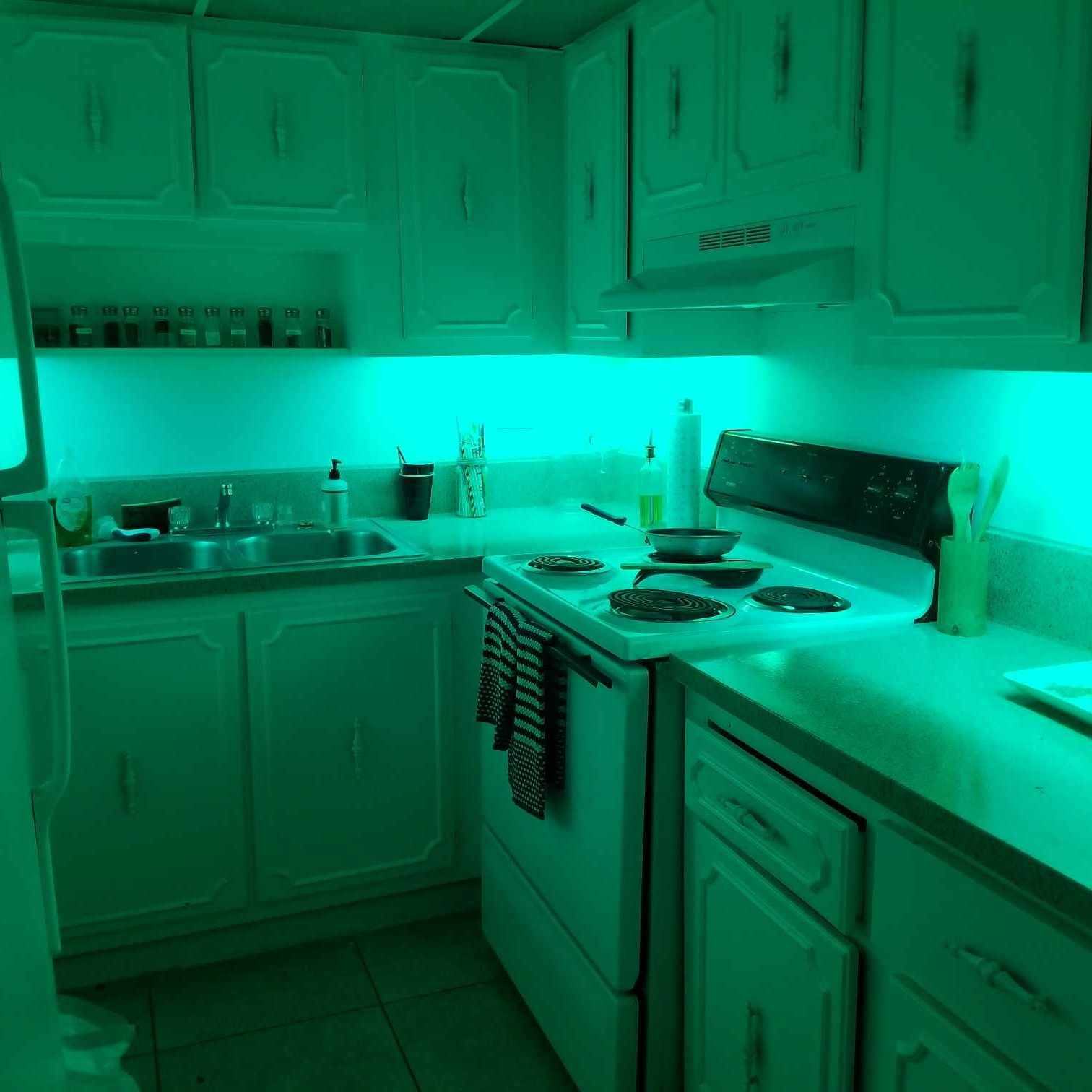 led custom lights fort lauderdale fl