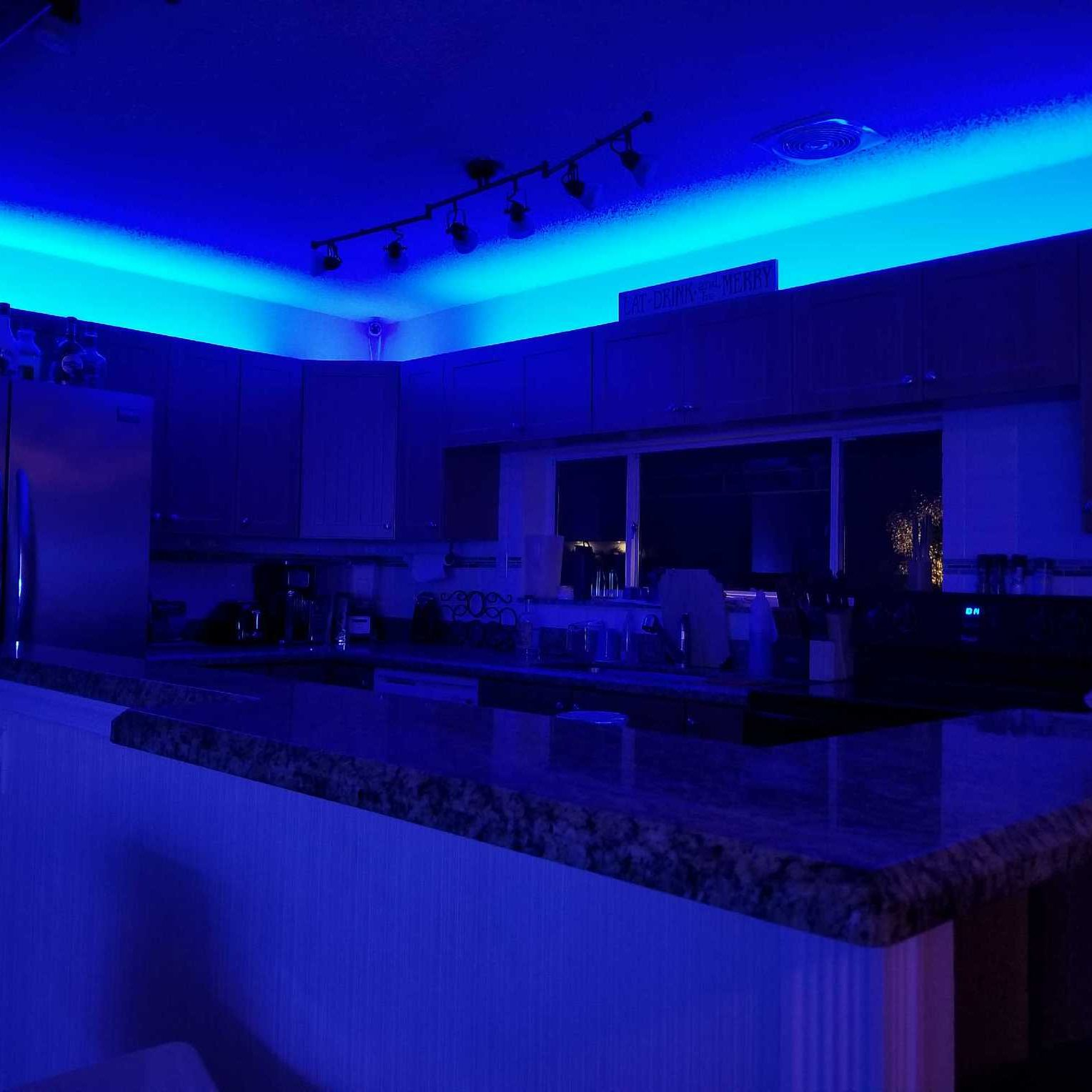 led lighting can save you money on your electricity bill