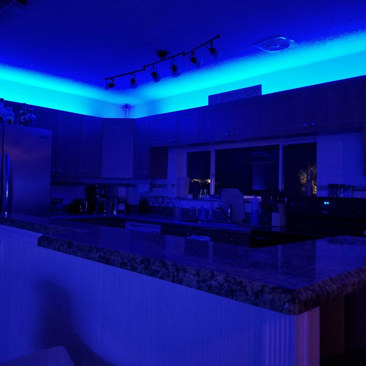 deerfield beach florida all pro led lighting comapny